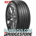 Bridgestone Turanza T005A 225/50R18 95V RFT