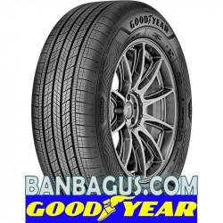 ban GoodYear Assurance MaxGuard SUV 215/70R16 100H