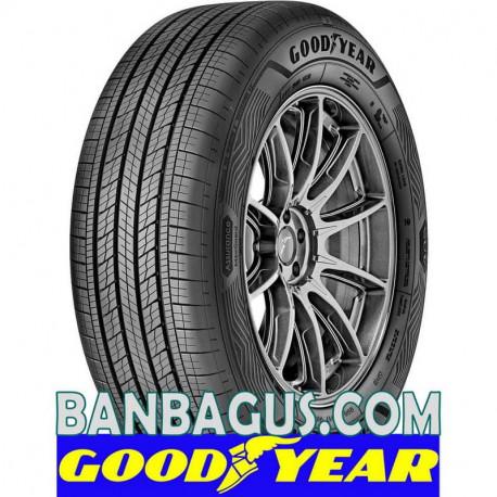 ban GoodYear Assurance MaxGuard SUV 235/55R18 104V