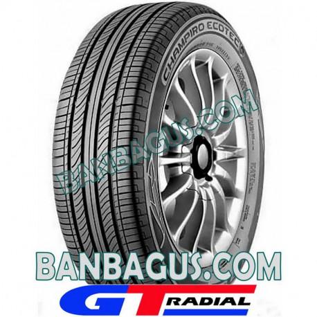 Ban GT Champiro Ecotec 165/80R13