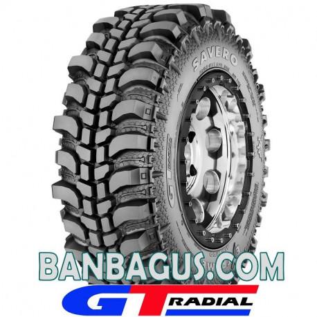 GT Savero Komodo Extreme 245/75R16