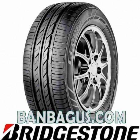 Ban Bridgestone Ecopia EP150 155/80R12