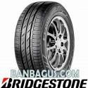 Bridgestone Ecopia EP150 155/80R12