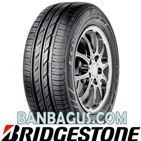 Ban Bridgestone Ecopia EP150 195/65R14