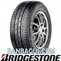 Bridgestone Ecopia EP150 195/55R16