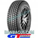 GT Champiro BXT Pro 205/60R15
