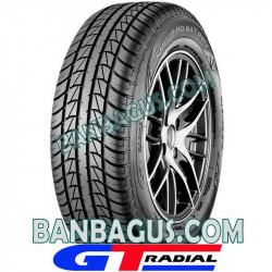 GT Champiro BXT Pro 215/60R16
