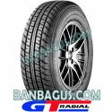GT Champiro BXT Plus 195/70R14
