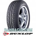 Dunlop SP Sport 300 185/65R15 88H