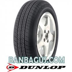 Dunlop SP10 185/70R14 OEM Toyota Avanza dan Xenia
