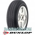 Dunlop SP 10 185/70R14 88S