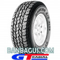 GT Savero AT Plus 275/70R16 OWL