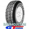 ban GT Radial Savero AT Plus 30X9.5R15 OWL