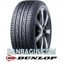 Dunlop SP Sport LM704 205/60R15