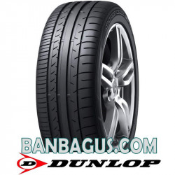Dunlop Sportmaxx 050 215/55R17 94V