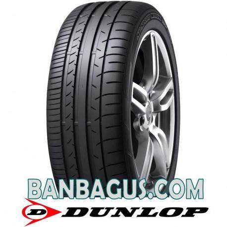 Ban Dunlop Sportmaxx 050 215/55R17 94V