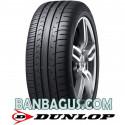 Dunlop Sportmaxx 050 225/60R18
