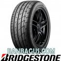 Bridgestone Potenza Adrenalin RE003 205/45R17 87W