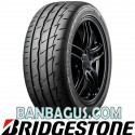 Bridgestone Potenza Adrenalin RE003 215/45R17 91W