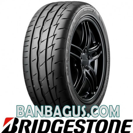 ban Bridgestone Potenza Adrenalin RE003 225/40R18 92W XL