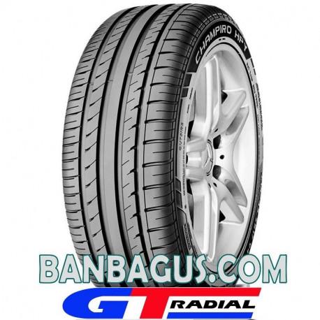 ban GT Radial Champiro HPY 255/40R19 101Y XL