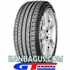 ban GT Radial Champiro HPY 245/65R17 111V