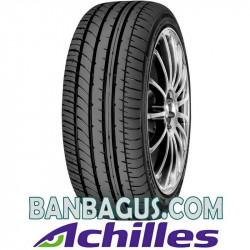 Achilles 2233 235/35R19 91W