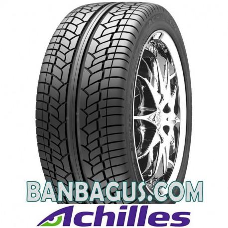 Ban Achilles Desert Hawk UHP 275/45R20 110V