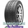 Ban Achilles Desert Hawk UHP 285/40R22 110V