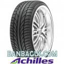 Achilles ATR Sport 195/50R15 82V