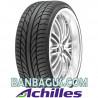 Ban Achilles ATR Sport 195/50R16 84V