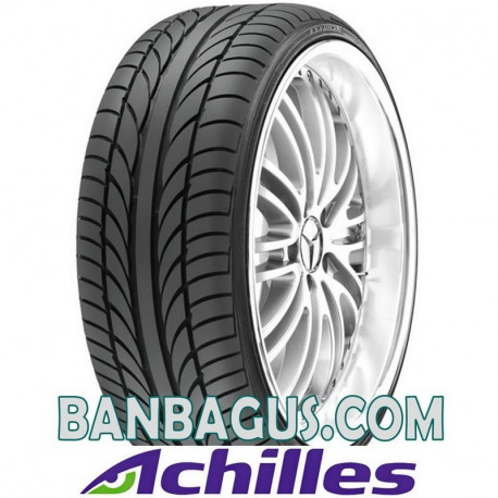 Ban Achilles ATR Sport 205/40R17 84W
