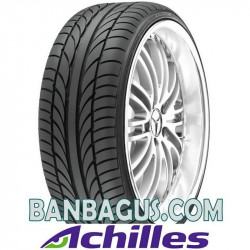 Ban Achilles ATR Sport 205/45R17 88W