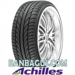 Achilles ATR Sport 215/45R18 93W