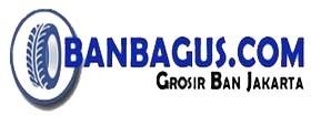 BANBAGUS