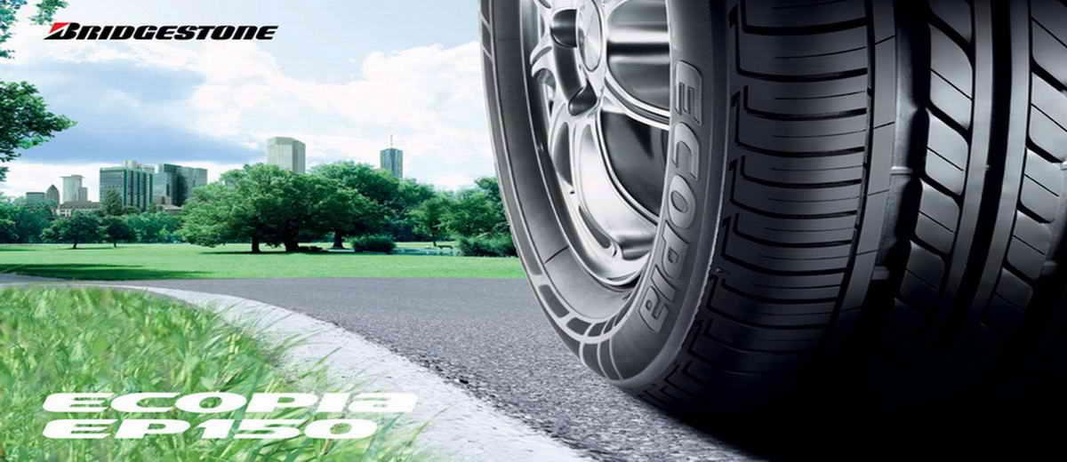 HOT PROMO Ban RFT Bridgestone