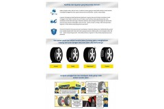Promo Goodyear Worry Free Assurance