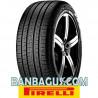 Ban Pirelli Scorpion Verde 265/60R18