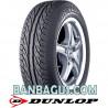 Dunlop SP Sport 300 185/65R15 88H OEM Nissan Livina dan Honda Freed