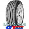 ban GT Radial Champiro HPY 205/50R17 93W XL